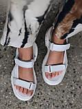 Жіночі босоніжки / сандалі Buffalo London Sandals, фото 10