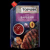 Соус Торчин Барбекю пастеризований 200г
