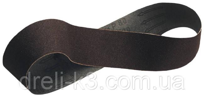 Лента для шлифовального станка 914 × 100  P180