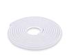 Світлодіодний гнучкий неон 35/28 120 led ip65 теплий білий 12V