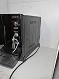 Кофемашина Siemens Surpresso S75 (black) ,б/у, фото 3