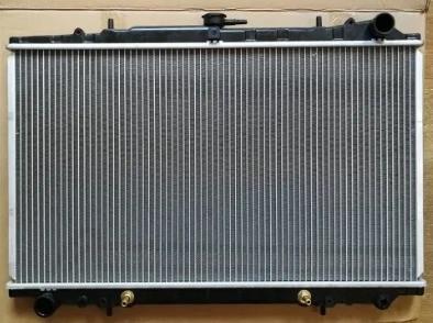 Радиатор Nissan Maxima J30