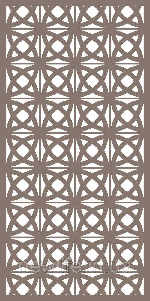 Декоративные панели на радиаторы