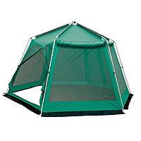 Палатка шатер Mosquito Green Sol SLT-033.04