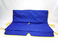 135*50*50-Мягкие двухсторонние матрасы для садовой мебели