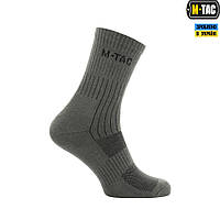 M-Tac носки Mk.1 олива