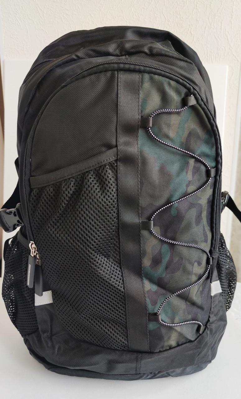 Рюкзак  ортопедический Dr Kong