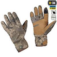 M-Tac перчатки Winter Tactical Waterproof MM14, фото 1