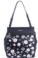 Сумка женская-рюкзак Marina Creazioni 4444