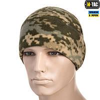 M-Tac шапка Watch Cap флис (330г/м2) MM14, фото 1