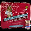 STARSCREAM (возбужающее средство для женщин), 9 шт.