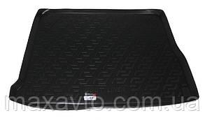 Коврик в багажник для Renault Scenic (09-) 106080100