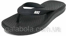 Шлепанцы Nike Solay Thong 882690 005