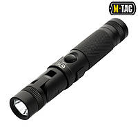 M-TAC фонарь A180, фото 1
