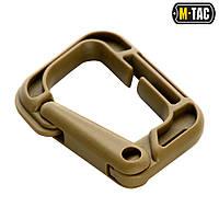 M-Tac карабин Grimloc койот, фото 1