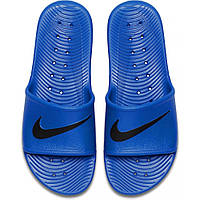 Тапки муж. Nike Kawa Shower (арт. 832528-403), фото 1