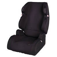 Детское авт. кресло  3-12 лет, 15-36 кг, категория 2/3  COALA PLUS FS-P40001 черн,пенопласт,бустер