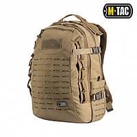 M-Tac рюкзак Intruder Pack 27л койот, фото 1