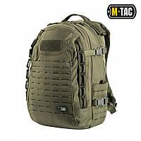 M-Tac рюкзак Intruder Pack 27л олива, фото 1