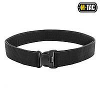 M-Tac ремень UTX Belt черный, фото 1