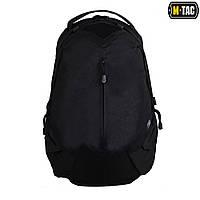 M-Tac рюкзак Stealth Pack 16л черный, фото 1
