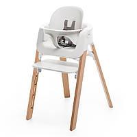Stokke Steps Baby Set сидіння для стільчика
