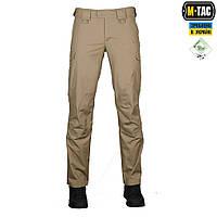 Тактические мужские брюки для работы и отдыха Operator Flex Coyote Tan, фото 1