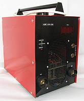 Прокат инвертора АВС-315-2М