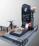 Пам'ять пам'ятники у Луцьку виготовлення та продажу, фото 3