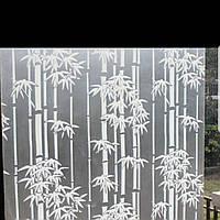 Самоклеющаяся пленка d-c-fix 45 см 15 метров.Витражная для стекла.