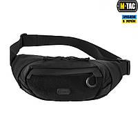 M-Tac сумка Waist Bag Premium Black