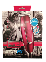 Машинка для стрижки волос DSP 90258, фото 1
