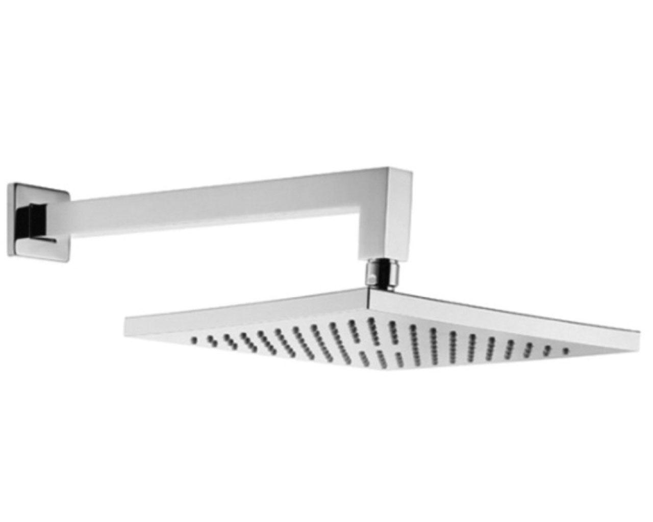 Верхний душ Imprese VR-15320 (S)