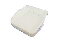Заводское  Пенолитье (поролон) ВАЗ 2110-2112  подушка сиденья