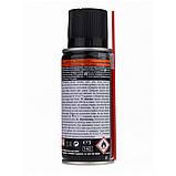 Brunox Turbo-Spray масло универсальное спрей 100ml, фото 3