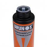 Brunox Carbon Care масло для ухода за карбоном  100ml, фото 4