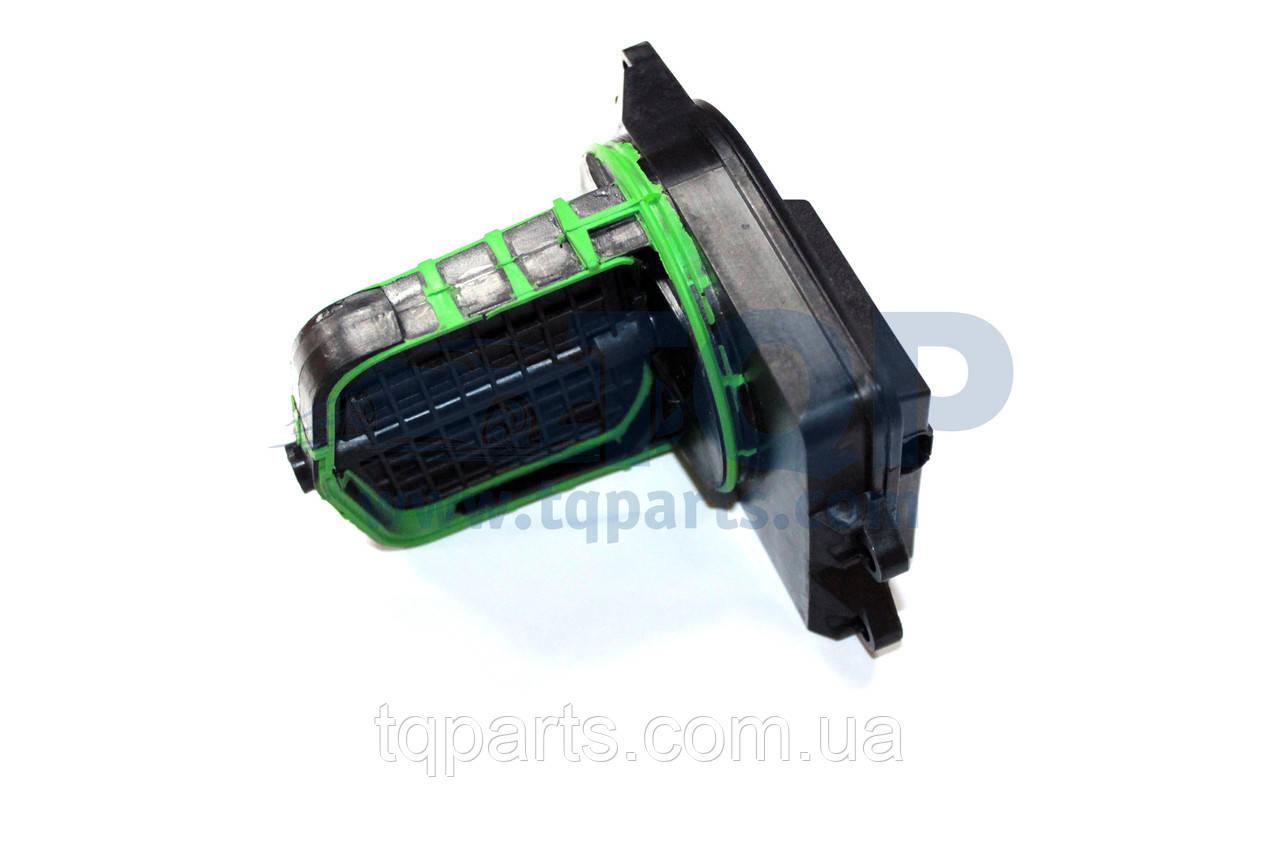 Регулятор повітря впускного колектора 11617579114, BMW X3 F25 10- (БМВ X3)
