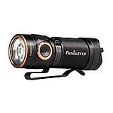 Фонарь ручной Fenix E18R Cree XP-L HI LED, фото 3