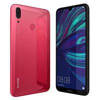 Huawei Y - серия