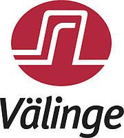 Välinge представляет цифровой способ нанесения поверхностного слоя напольных покрытий