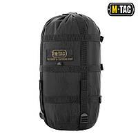 M-Tac мешок компрессионный Medium черный