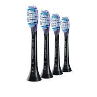 Насадки для электрической зубной щетки Philips HX 9054/33