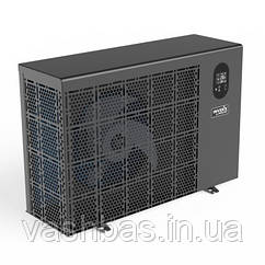 Fairland Тепловий насос Fairland IXR66 (50-95 м3, тепло/холод, 26 кВт)