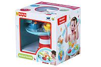 Іграшки для ванної Same Toy Музичний фонтан 7689Ut