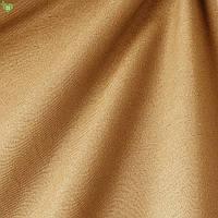 Однотонная декоративная ткань светло-бежевого цвета Испания 82460v9, фото 1