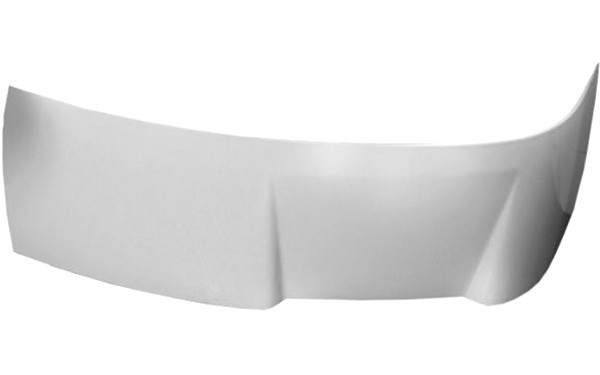Панели для ванны Ravak Панель для ванны Ravak Asymmetric II 160 L (CZB5100000)