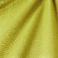 Однотонная декоративная ткань цвета зеленой лужайки Испания 82698v41, фото 1