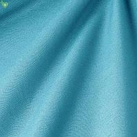 Однотонная декоративная ткань небесного цвета Испания 82438v30, фото 1