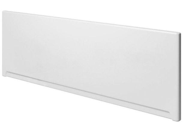 Панели для ванны Laufen Панель для ванны Laufen Pro 170 см (H2961340000001)