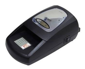 PRO CL 200 E  Автоматический детектор, фото 2